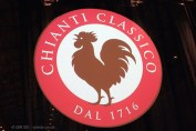 Black rooster, Chianti Classico tastings 2014