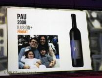 Ilusión+ Pau 2008