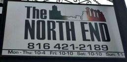 Northend6