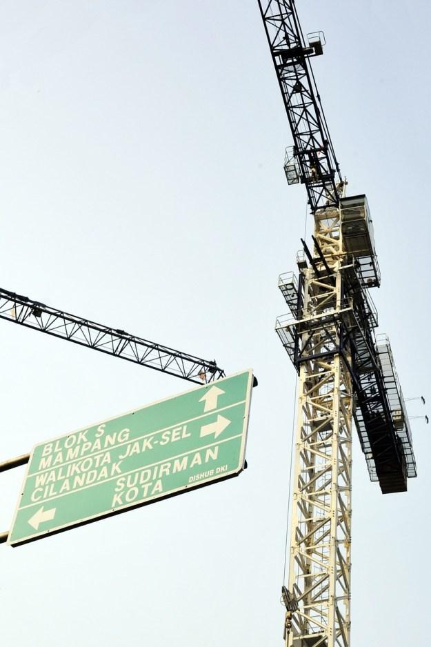 crane-752092_1280