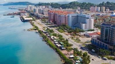 Kota_Kinabalu_8407