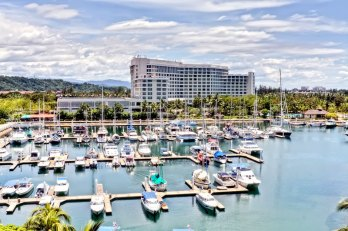 the_pacific_sutera__marina_800