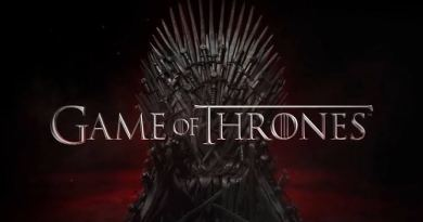 Game Of Thrones Season 1-7 Hindi/English Download in 720/1080 P thumb