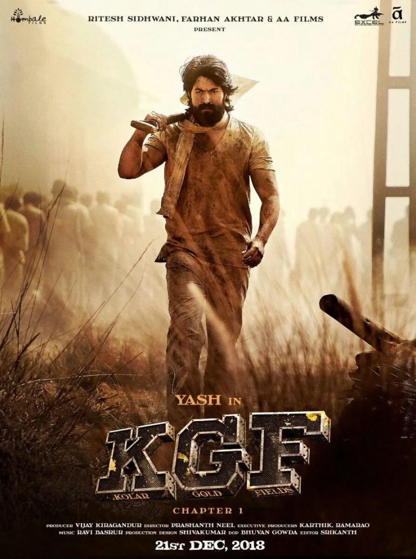 Download KGF 720 kgf chapter 1 full movie in hindi download worldfree4u