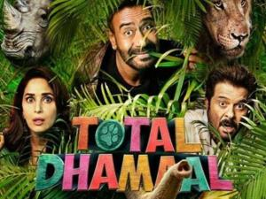 DOWNLOAD TOTAL DHAMAAL FULL MOVIE