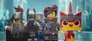 Download The Lego Movie 2