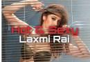 Lakshmi Rai hot and sexy bikini photos thumbnail