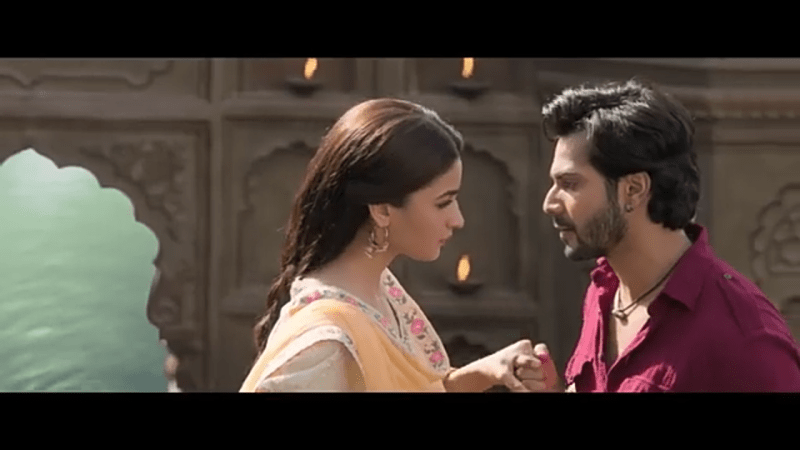DOWNLOAD KALANK FULL MOVIE HD 720P/1080P