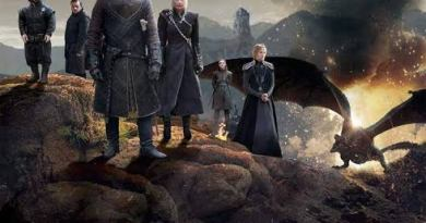 DOWNLOAD GOT S8 E5 E4 FREE