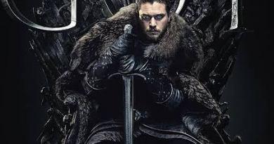 Download Game of Thrones Season 8 Episode 1