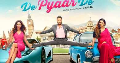 Download De De Pyaar De Full Movie
