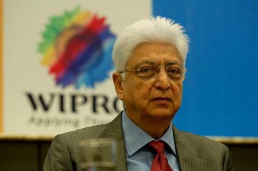 CEO and executive director Azim Premji will be re-designated as CEO & MD.