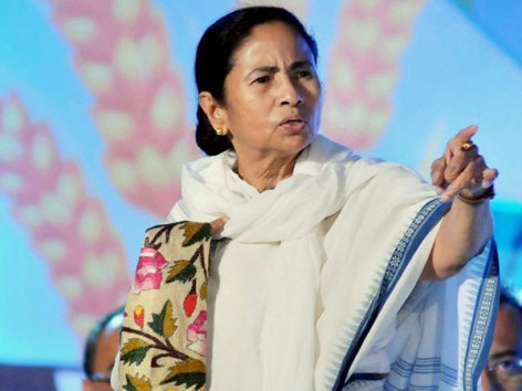 """West Bengal Chief Minister Mamata Banerjee to skip NITI Aayog's meeting in Delhi. West Bengal Chief Minister Mamata Banerjee on Friday said that she will not participate in the NITI Aayog's Governing Council meeting on June 15 in Delhi. In a letter written to PM Narendra Modi, Banerjee said that the NITI Aayog has no financial power to aid the state-run welfare schemes.  """"Given that the NITI Aaayog has no financial powers and the power to support state plans it is fruitless for me to attend the meeting,"""" she said in her letter.  The fifth meeting of the NITI Aayog's Governing Council will take place on June 15 to discuss various issues related to the country's growth. The Council includes all Chief Ministers, Lieutenant Governors of Union Territories, several Union ministers and senior government officials. The June 15 meeting will be presided over by PM Narendra Modi. This would be the first meeting of the Governing Council, the apex body of NITI Aayog, after the new government's installation at the Centre May 30.  The council is expected to discuss important issued including water management, agriculture and inspirational district programme. Besides, the council will also deliberate on security issues in districts impacted by Naxals in Jharkhand and Chhattisgarh.  Mamata's decision to turn down an invitation to attend June 15 meeting comes amidst growing enmity between the BJP and Banerjee's Trinamool Congress in West Bengal. The leaders of both the parties have been at the loggerheads ever since the schedule of the Lok Sabha election was announced. Both the parties have been accusing each of instigating political violence in the state and targetting their volunteers. While BJP has alleged over 50 of its workers have been killed in incidents of political violence being orchestrated by the TMC, Banerjee has denied all charges and accused the saffron party of dividing people on religious lines."""