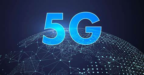 Soon Indians Will Be Able to Use 5G , Read Full News Read Here