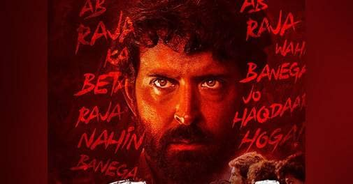 Download Super 30 Full Movie in HD