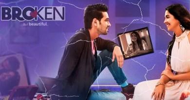 Download ALT Balaji Broken But Beautiful All Episodes HD 480p/720p
