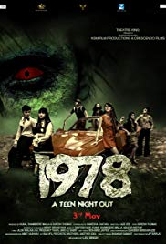 Download 1978 – A Teen Night Out Full Movie in Hindi/Tamil/Telugu