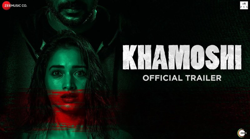 Download Khamoshi Full Movie in 480p/720p/1080p