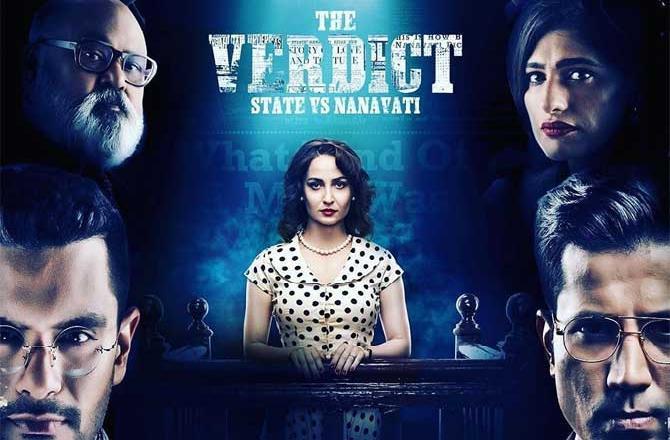 Download ALT Balaji The Verdict State vs Nanavati All Episodes HD 720p/480p