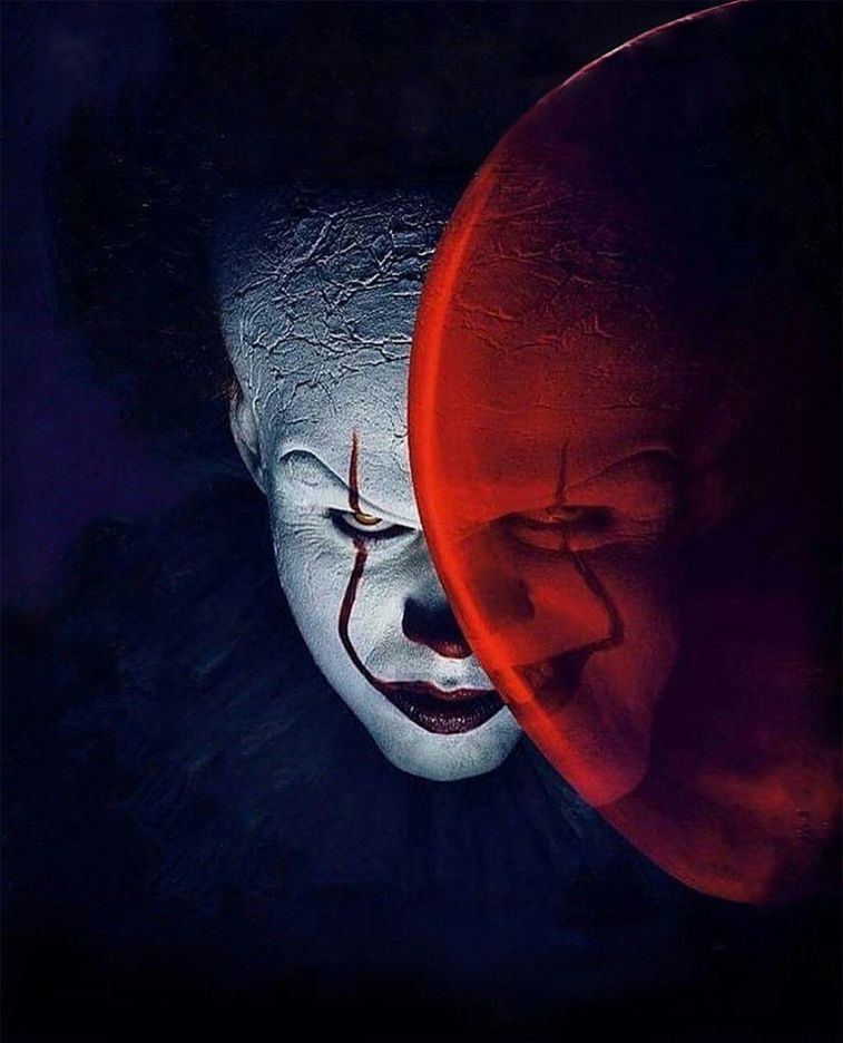 it chapter two full movie download in hindi