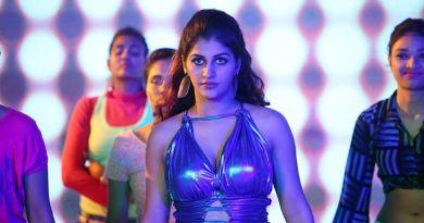 zombie full movie download hindi dubbed filmyzilla 720 p