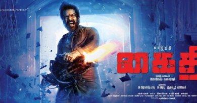 Download Kaithi Full Movie