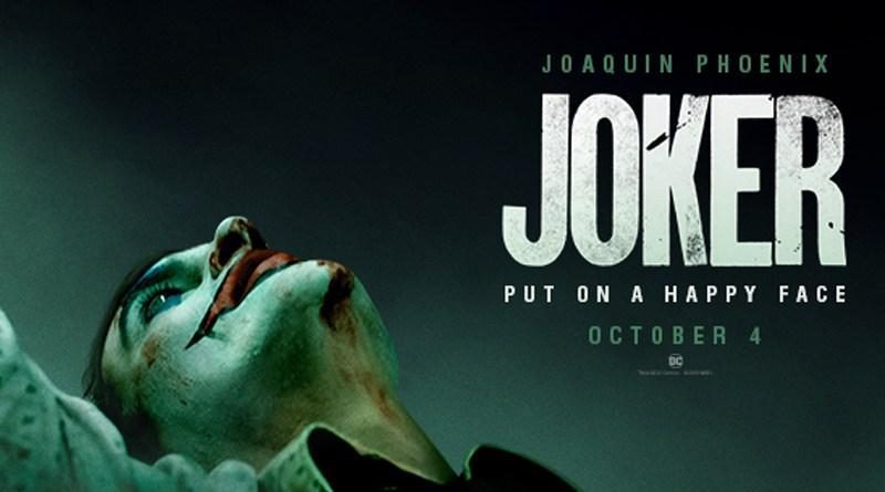 Download Joker Full movie in Hindi HD 720p/1080p