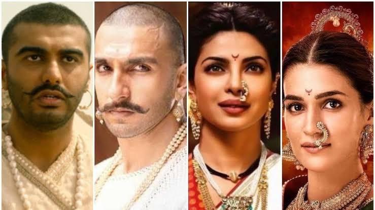 panipat full movie download hd 720p tamil telegu filmywap filmyzilla
