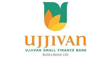 ujjivan small finance bank Q3 results 2020
