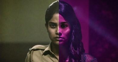 Download Netflix She 2020 (Season 1) Hindi {All Episodes} 720p WeB-DL HD [250MB]