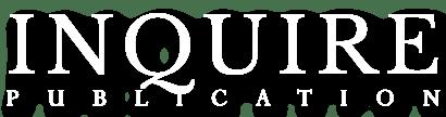 Inquire Publication