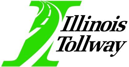 IllinoisTollwayLogo_HiRes