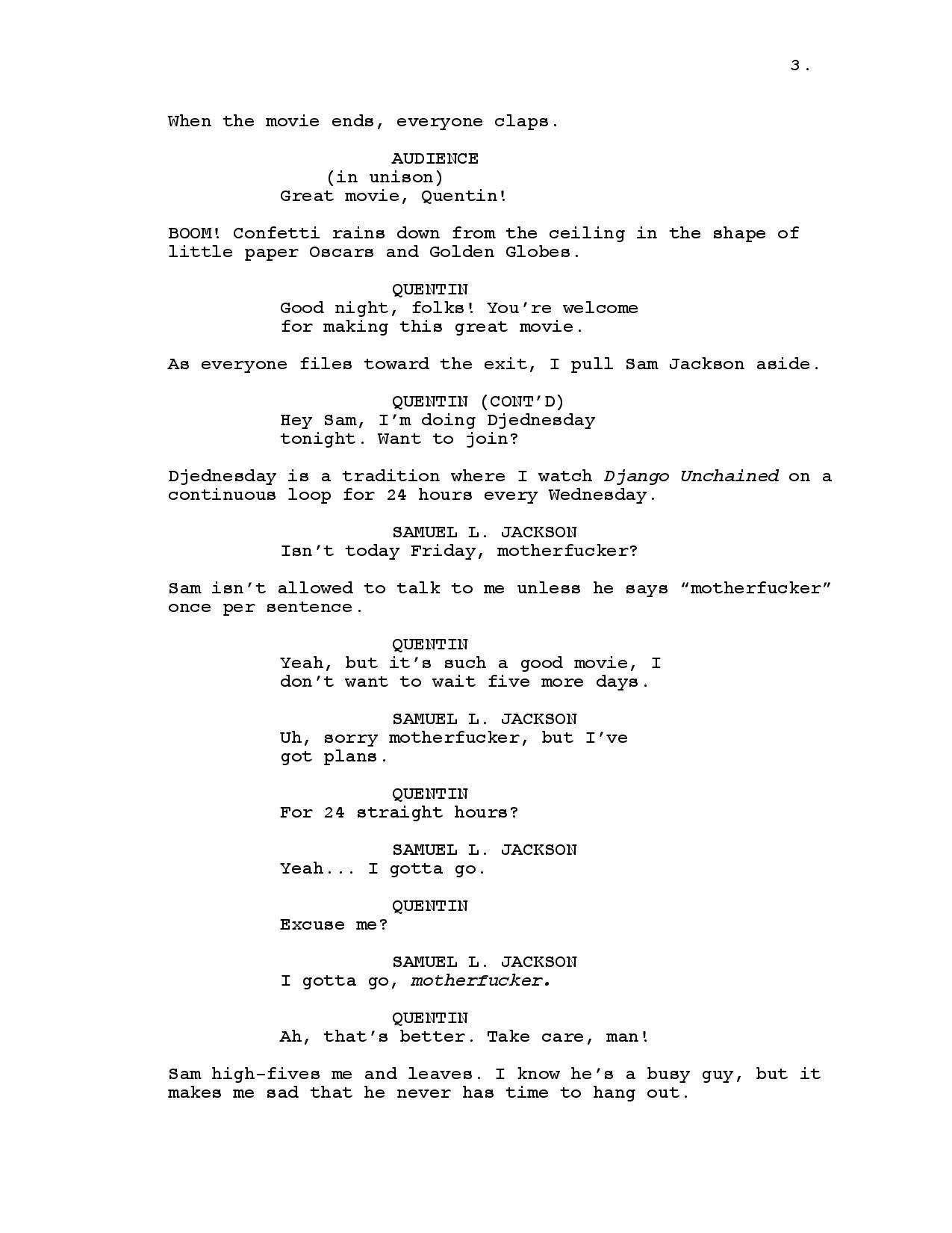 New Tarantino Screenplay-1-page-004