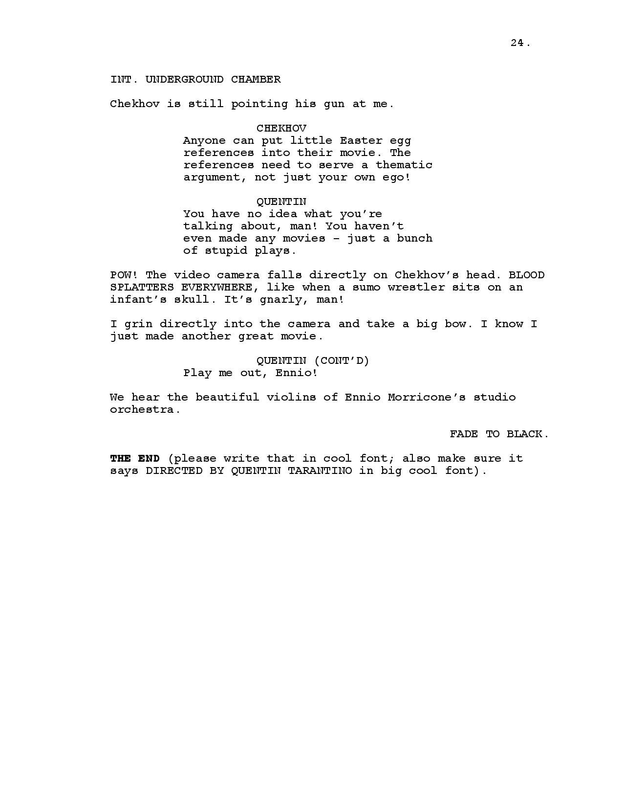 New Tarantino Screenplay-1-page-025