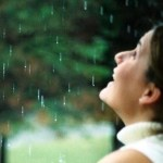 rainlady