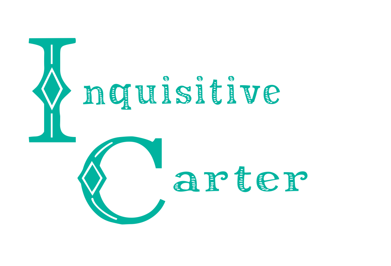inquisitive_carter-teal-logo