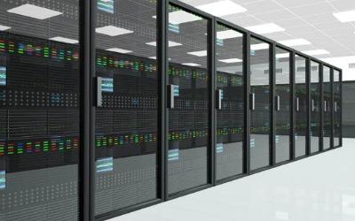 Mainframe computers are a software platform