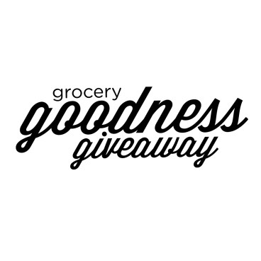 McCain Grocery Goodness Giveaway