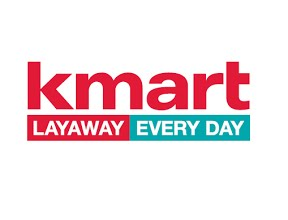Kmart Layaway for the Holidays