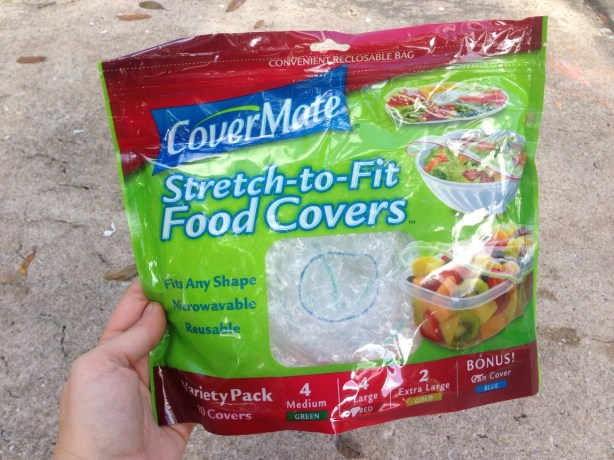 covermate