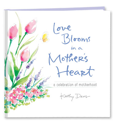 love-blooms-main (1)