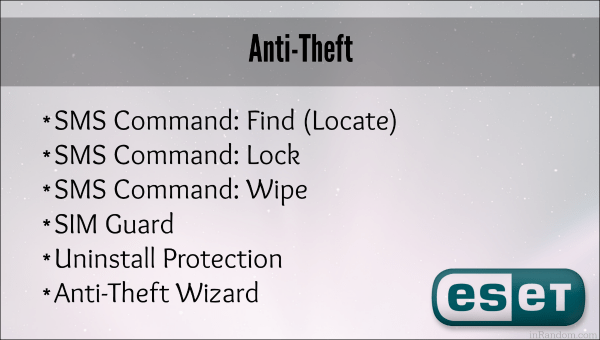 anti-theft-eset