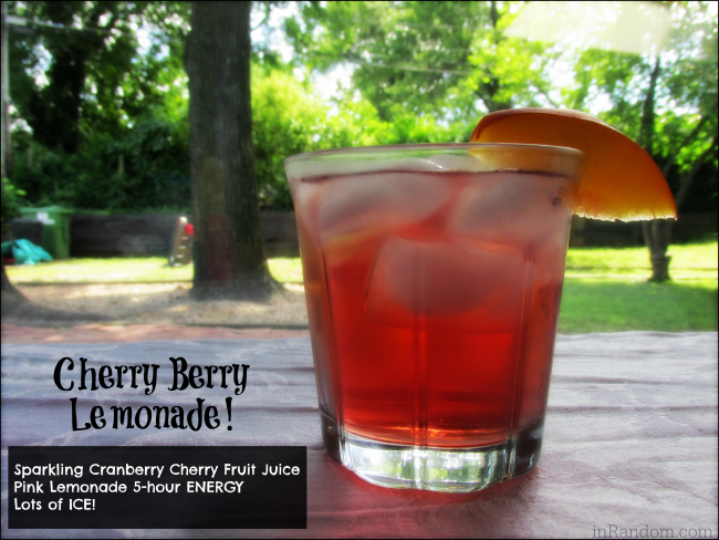 cherry-berry-lemonade