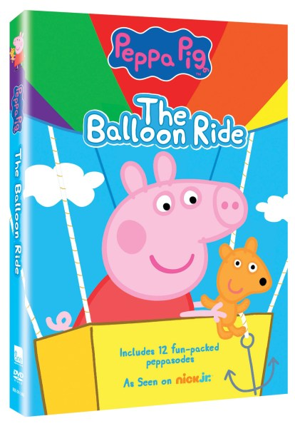 Peppa-Pig-The-Balloon-Ride