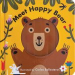 Interactive Board Books for Babies and Toddlers