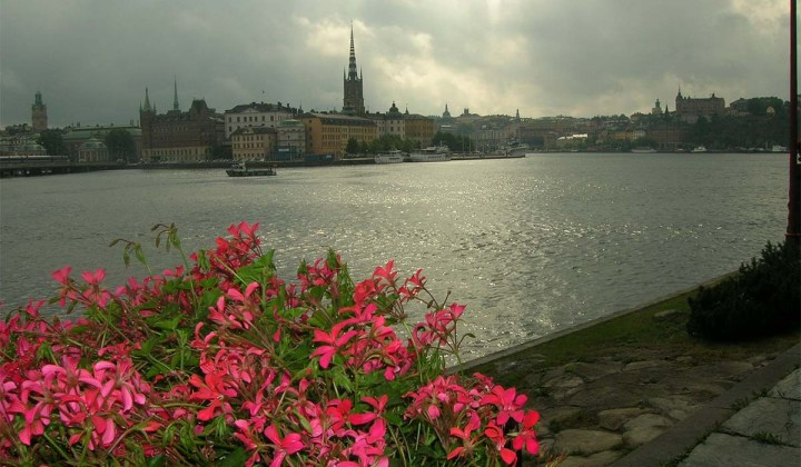 210117_stockholm