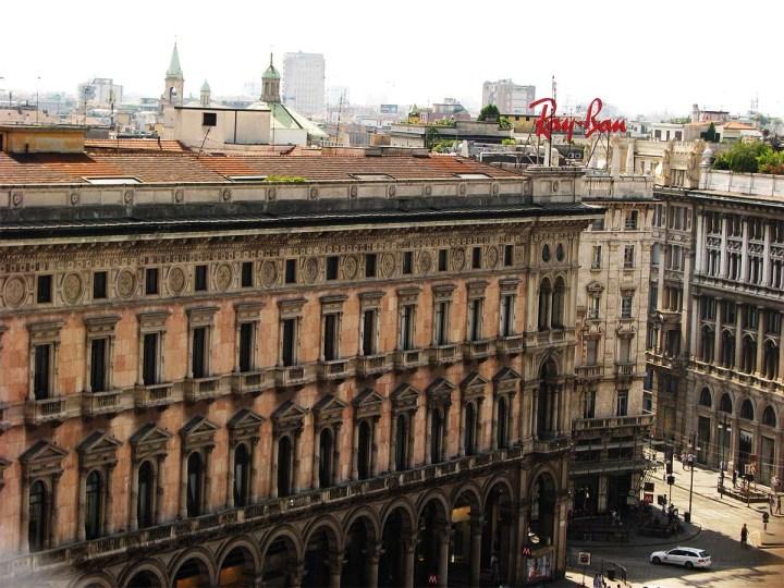 200517_Où_flaner_a_Milan_1