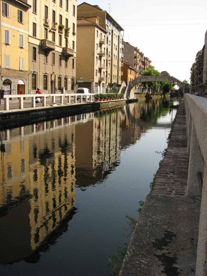 200517_Où_flaner_a_Milan_32