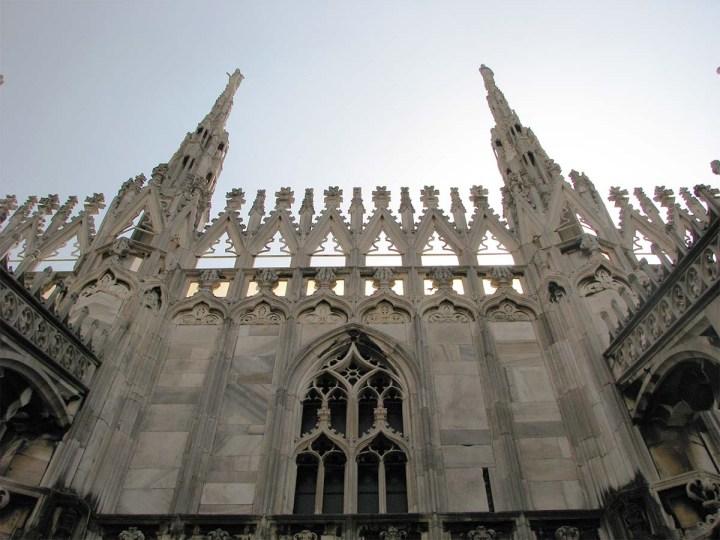 200517_Où_flaner_a_Milan_5