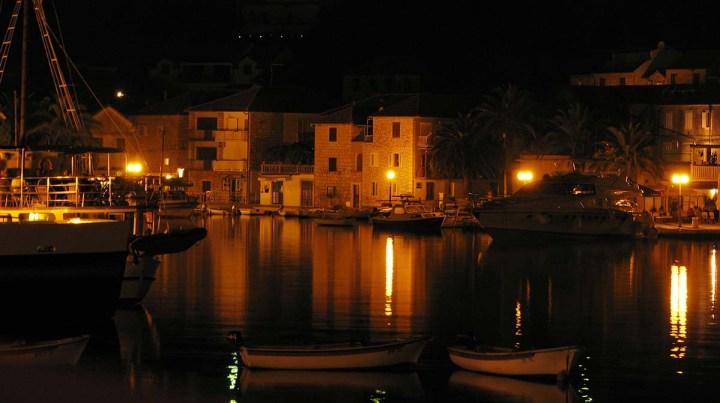 170617_Hvar_perle_de_l_Adriatique_2